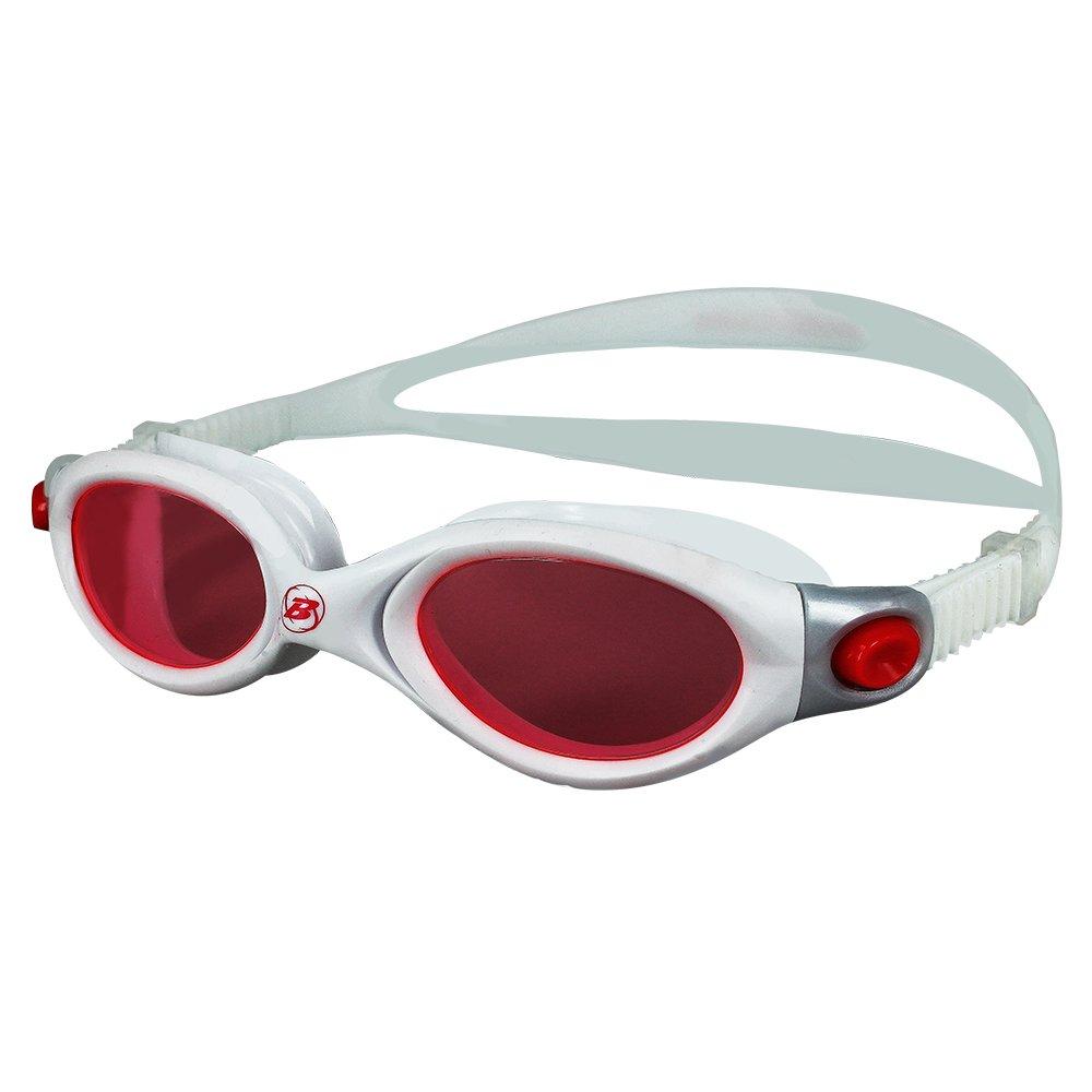 Barracuda Swim Goggle Streamline Comfortable