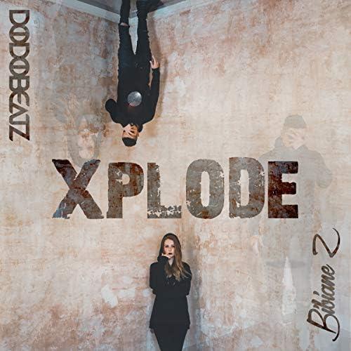 Dodobeatz & Bibiane Z