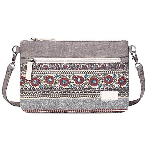 Setrouyo Fashion dameshandtas, schoudertas met grote capaciteit, schoudertas, boodschappentas, boodschappentas, reis, laptoptas voor dames, portefeuille, opbergtas