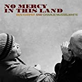 No Mercy In This Land [Vinilo]