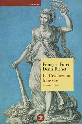 La Rivoluzione francese: 2