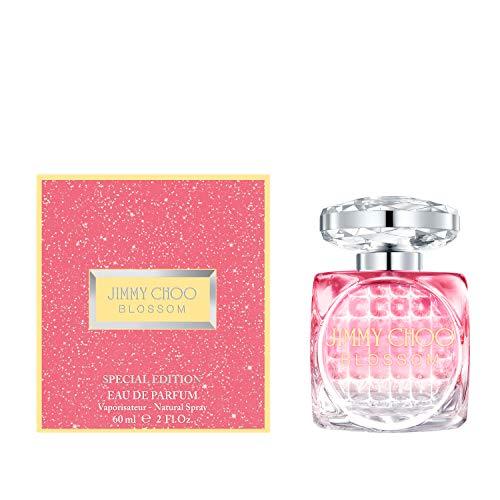 Jimmy Choo Blossom Special Edition 2020 Eau de Parfum 60 ml