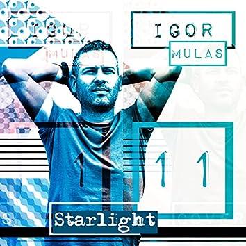 Starlight (Covers)