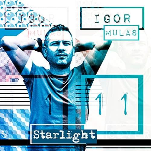 Igor Mulas