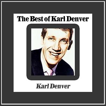 The Best of Karl Denver