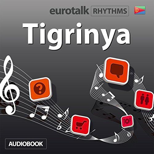 EuroTalk Tigrinya cover art
