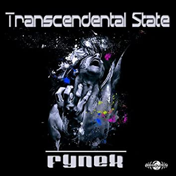 Transcendental State