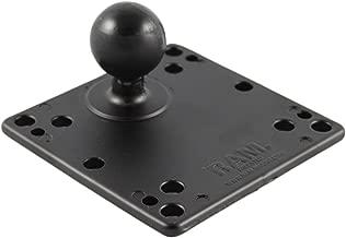 ram mount plate
