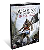 Assassin's Creed IV Black Flag - The Complete Official Guide de Piggyback