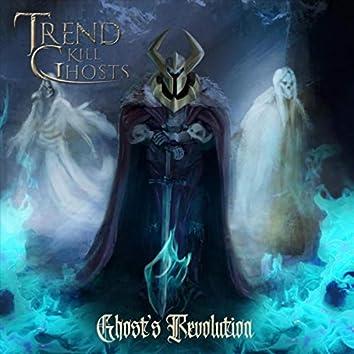 Ghost's Revolution
