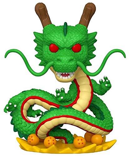 Funko Pop Dragon Ball Shenron Marca Popsplanet
