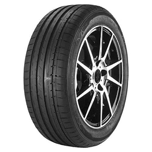 tomket 136527–195/50R1582V–y/y/71db–Neumáticos de verano