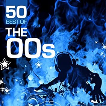 50 Best of the 00's