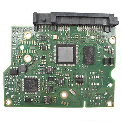 100664987 Festplatte Platine Ersatz HDD Datenrettung PCB Platine für ST2000DM001