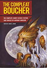 The Compleat Boucher