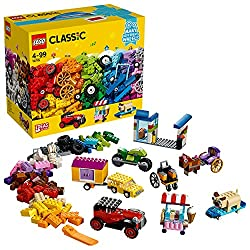 6 Toy Ideas For Your Children This Christmas 6