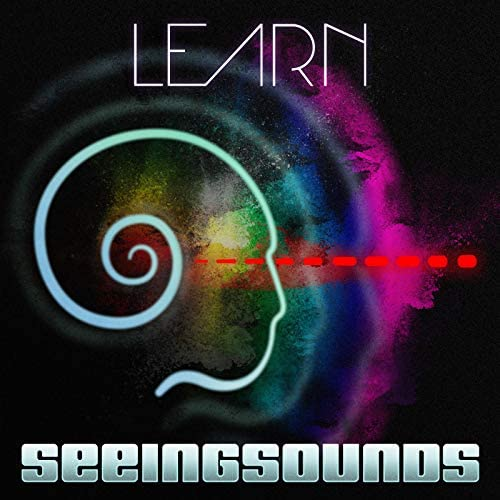 Seeing Sounds