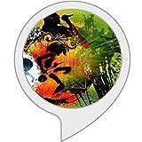 Sonidos Relajantes: Música Hawaiana