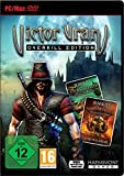 Victor Vran - Overkill Edition (PC+Mac)