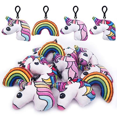 Pawliss 12 Pack 2' Unicorn...