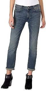 Best boyfriend jeans and belt Reviews