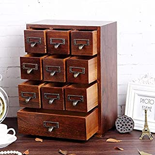 chinese medicine chest of drawers