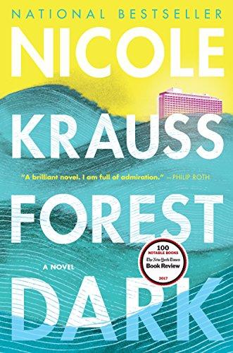 Image of Forest Dark: A Novel