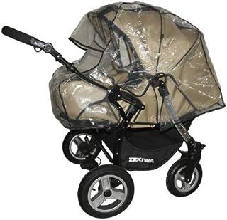 Suchergebnis Auf Für Zekiwa Kinderwagen Buggys Zubehör Baby