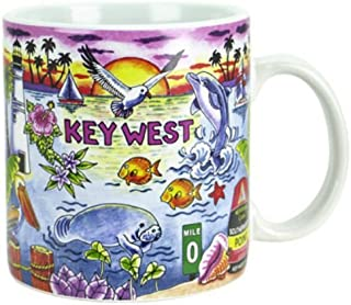 Best key west collectibles Reviews