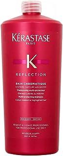 Shampoo Reflection Bain Chromatique, Kerastase, 1000ml