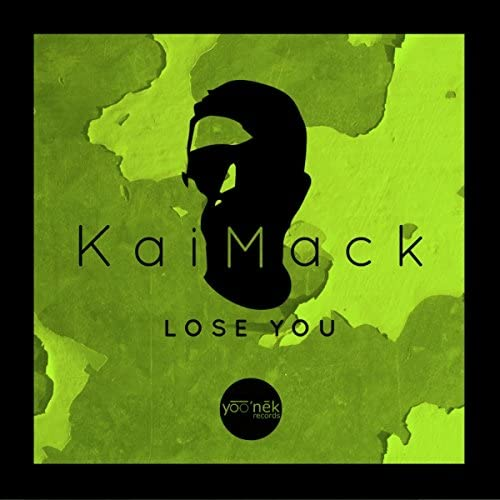 KaiMack