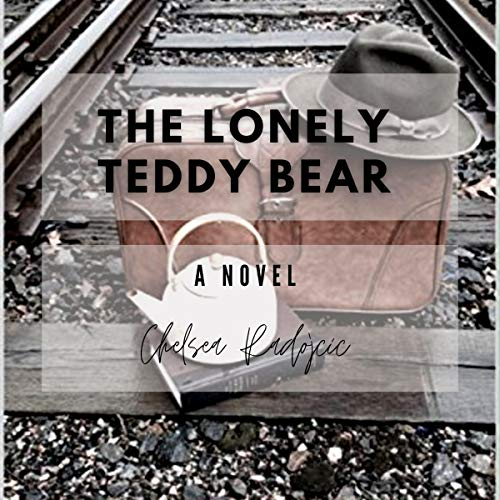 The Lonely Teddy Bear