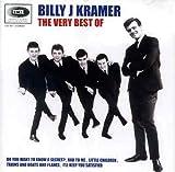 Songtexte von Billy J. Kramer - Very Best of Billy J Kramer