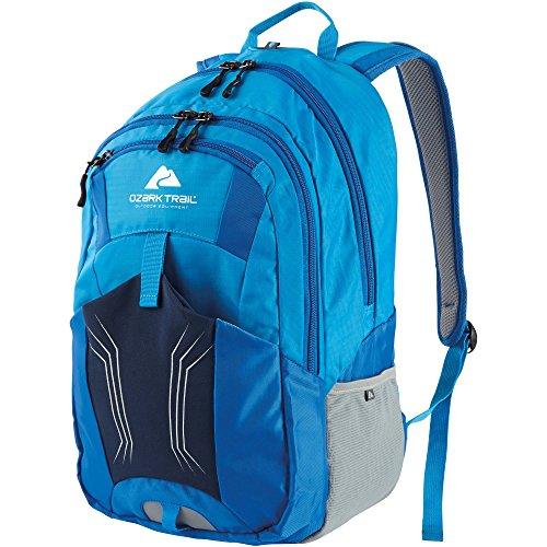 Ozark Trail 25L Stillwater Backpack