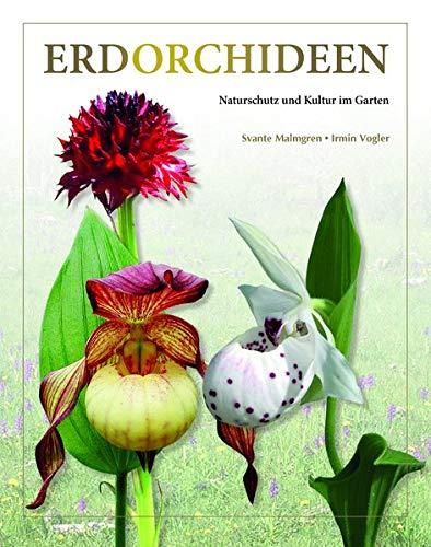 Erdorchideen: Naturschutz und Kultur im Garten