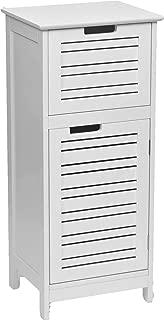 Best kitchen cabinet hardware miami Reviews