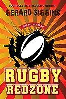 Rugby Redzone: Sports Academy