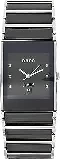 Men's R20784752 Integral Jubile Watch