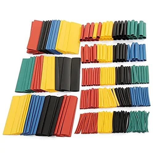Catálogo para Comprar On-line whirpol los preferidos por los clientes. 4