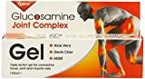 Glucosamine Joint Complex Gel (125ml) - ( x 5 Pack)