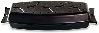 Nordic Ware 365 Indoor/Outdoor Grill-Steam-Bake Multi Cooker