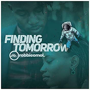 Finding Tomorrow