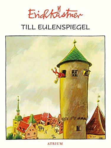Till Eulenspiegel