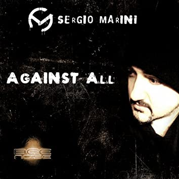 Against All