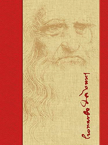 Leonardo 500 (English and French Edition)