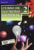 Curso de electricidad general. Tomo 2