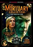 The Mortuary Collection [DVD]