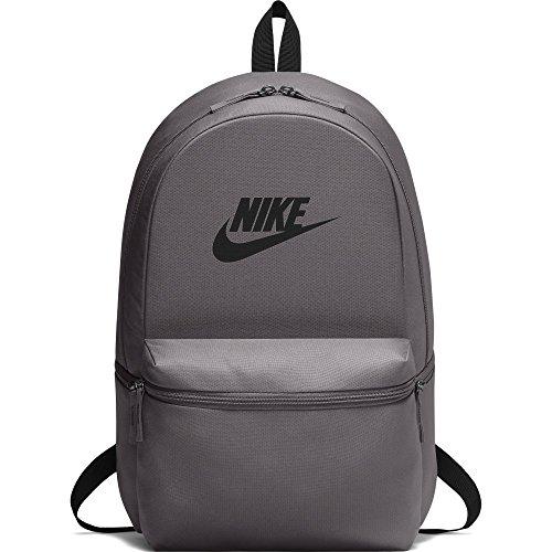 Nike Nk Heritage Bkpk, Mochila Unisex Adultos, Multicolor (T