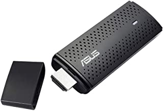 Asus Miracast Wireless Media Streaming Dongle