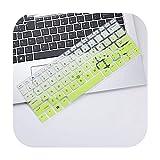 Schutzhülle für Tastatur, für HP EliteBook Elitebook 830 G5 / 735 G5 G6 / X360 1030 G3 13 3 Zoll (3 cm)